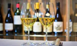 葡萄干甜葡萄酒