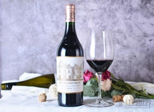 六大紅葡萄品種,奏響波爾多風味交響曲