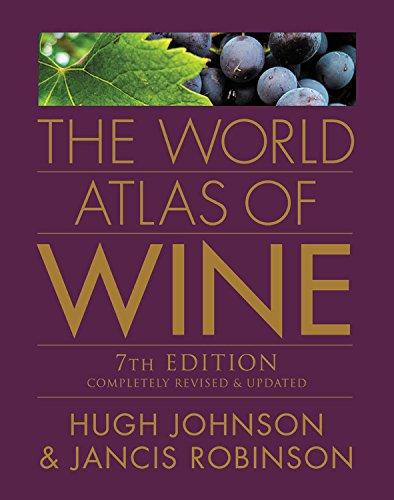 2016年度葡萄酒入门好书