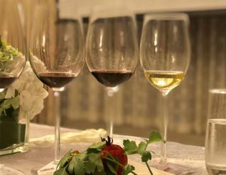 法國原產地眾多,它們背后綁定的葡萄品種是什么?