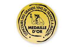 全球知名葡萄酒大赛之马贡大赛