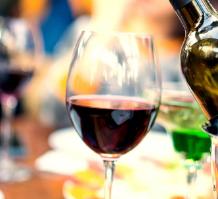 猜出葡萄酒的身份(四)