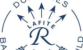 全球酒业巨头之拉菲集团