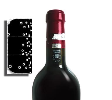"""名庄葡萄酒如何""""验明正身""""?"""