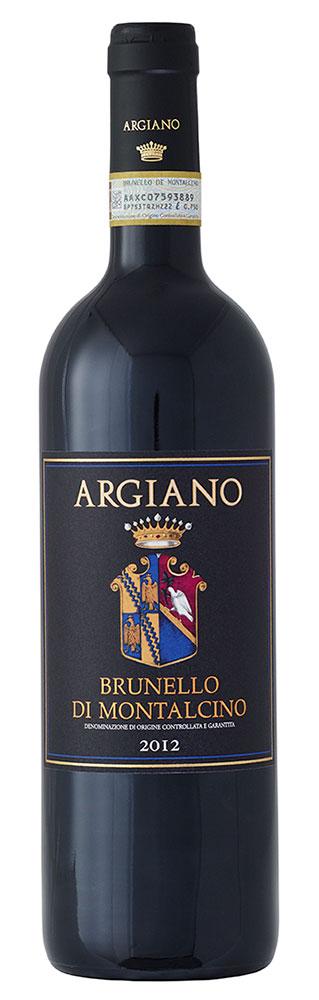 世界十大葡萄酒品牌
