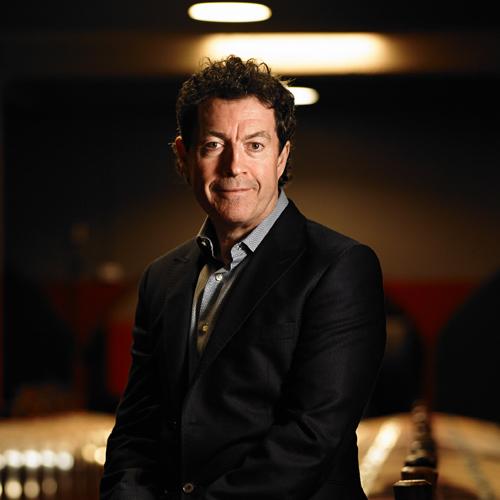奔富首席酿酒师皮特·加戈荣获澳大利亚勋章
