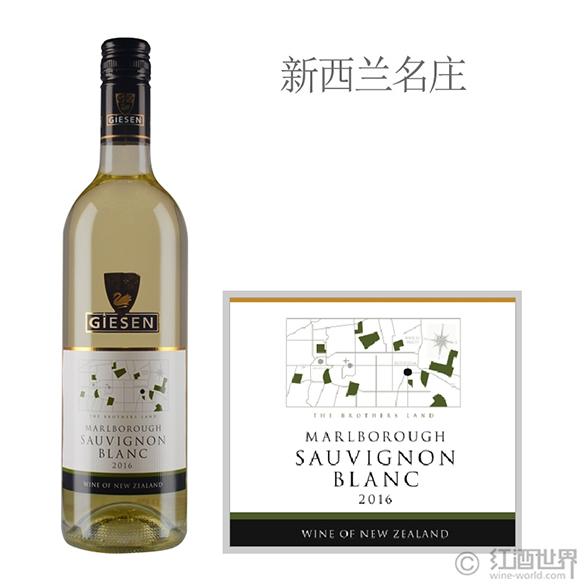 夏日烧烤,清爽白葡萄酒怎能少