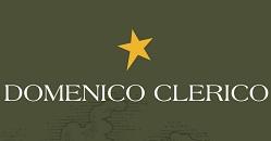 克莱里科酒庄Domenico Clerico