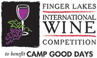 你的葡萄酒获过大奖吗?盘点全球知名葡萄酒大赛(下)