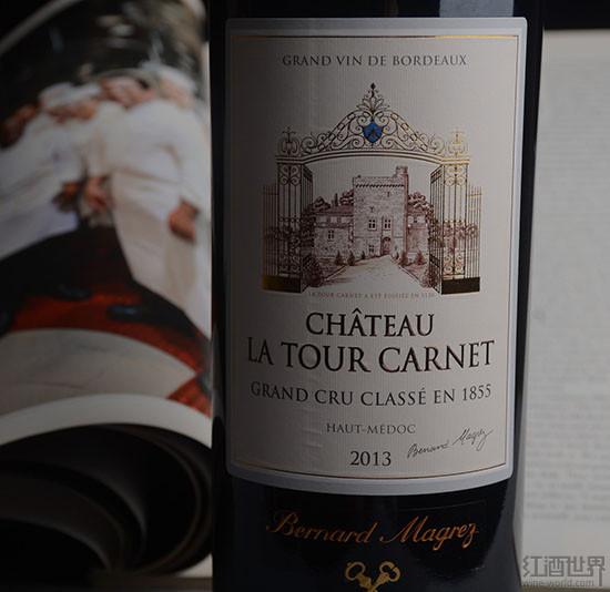 史上10大著名葡萄酒收藏家