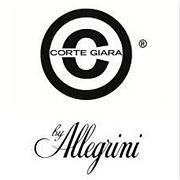 科奇拉酒庄Allegrini Corte Giara