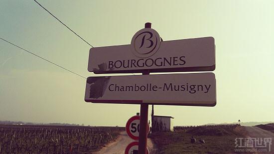 勃艮第葡萄酒之旅,可以这样精彩