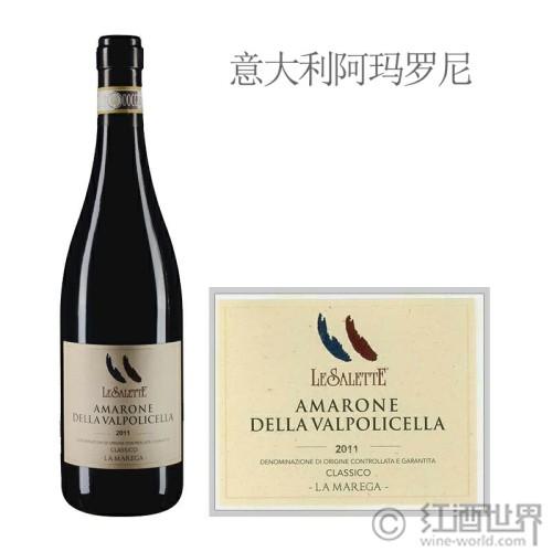 10條忠告,送給葡萄酒收藏新手