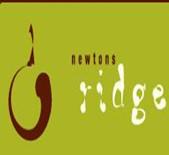 牛顿岭酒庄Newtons Ridge Estate Vineyard & Winery
