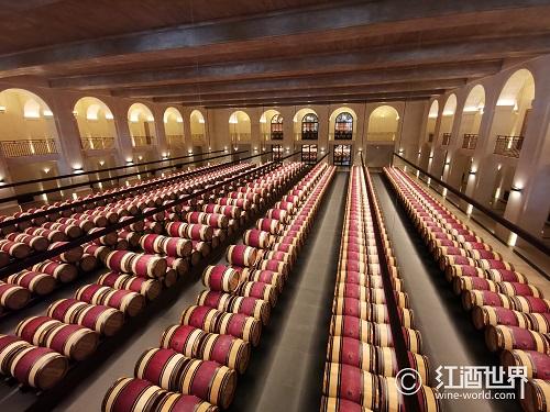 为什么有些葡萄酒的价格更高?
