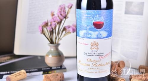 细数红葡萄酒的健康益处