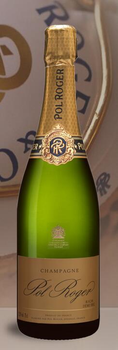 香槟生产商尝试降低酒中二氧化硫含量