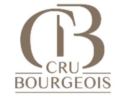 2011年波尔多中级庄精选名单将于9月发布