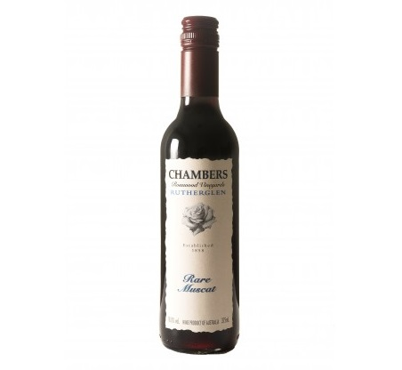 澳大利亚最佳加强酒生产商名录