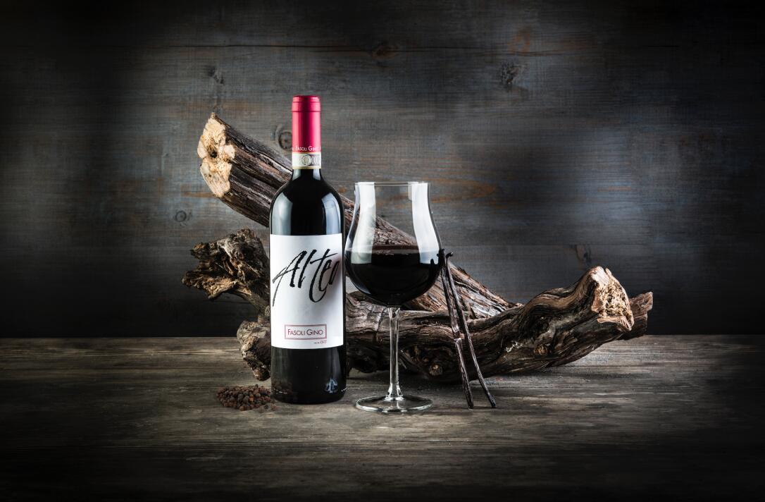 DOCG是最优秀、最纯正的原生意大利葡萄酒法定级别