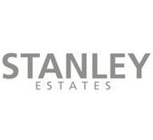 史丹利酒庄Stanley Estates
