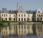艾尔萨克城堡(Chateau d'Arsac)