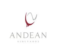 安第酒庄Andean Vineyards