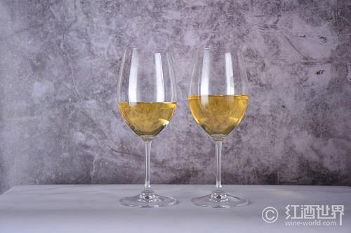 教你如何选购霞多丽白葡萄酒