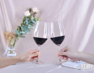 别在原地打转 饮用葡萄酒也要尝尝鲜