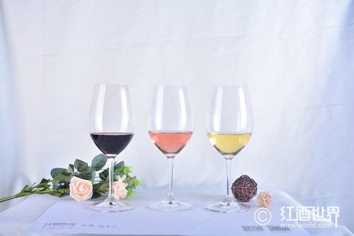 一文了解葡萄酒中的二氧化硫