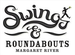 乐园酒庄(Swings & Roundabouts)
