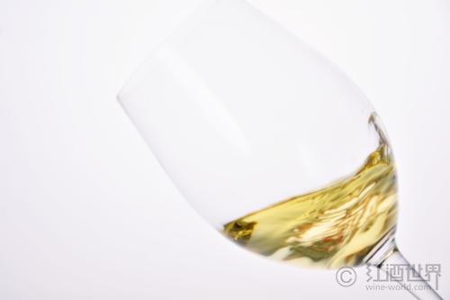 欧亚合璧:阿尔萨斯葡萄酒+亚洲美食