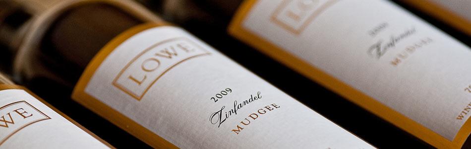 澳大利亚最佳霞多丽葡萄酒生产商名录