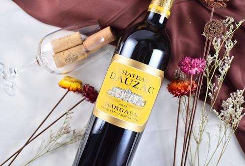 2019杜扎克 | 品味美妙年份的优雅