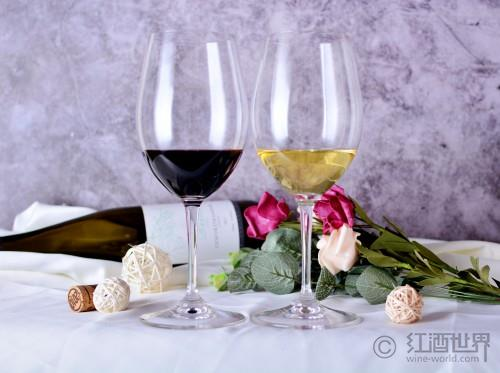 澳大利亚葡萄酒:非喝不可的十大理由(下)