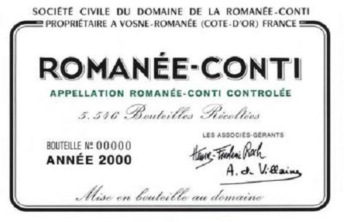 勃艮第:世界上最贵的葡萄酒是怎么来的?