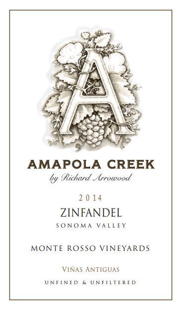 法国葡萄酒酒庄分级_不分级只分区的美国AVA葡萄酒产地制度-红酒世界网