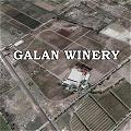 格蘭姆酒莊Vinos Galan