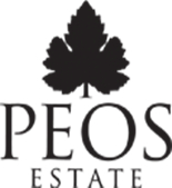 皮尔斯庄园Peos Estate Wines