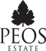 皮爾斯莊園Peos Estate Wines