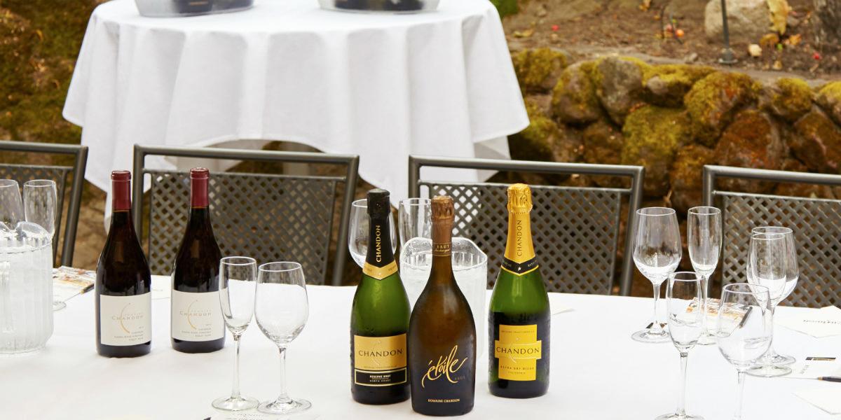 除了香檳,世界各國還有哪些值得嘗試的起泡酒?
