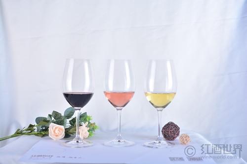 快速提升品酒水平的4大建议