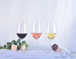 快速提升品酒水平的4大建議