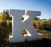 K酒庄K Vintners