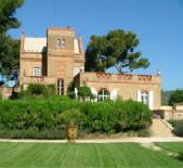 万尼埃酒庄Chateau Vannieres