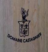 卡斯塔尼尔酒庄
