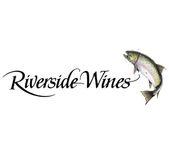 河滨酒庄Riverside Wines