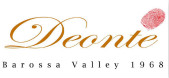 丹歌酒庄Deonte Wines