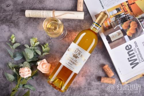 名美酒更美:選購賽美蓉葡萄酒的注意事項