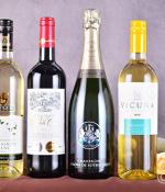 怎样挖掘低卡路里葡萄酒?